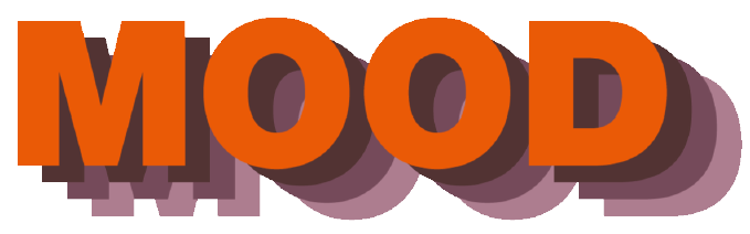 osram-stiker-5