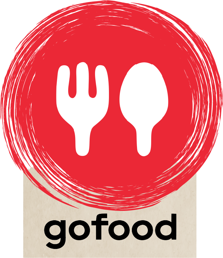 gofood-logo_1@300x.png