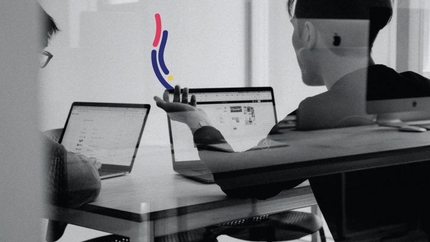 manfaat website untuk bisnis banner