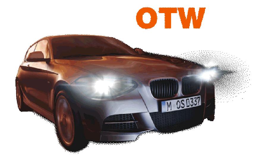 osram-stiker-4
